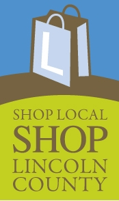 Shop Local Shop Lincoln